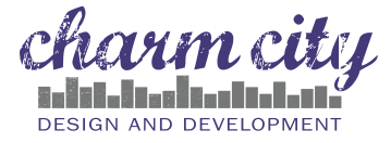 Charm City Design & Development